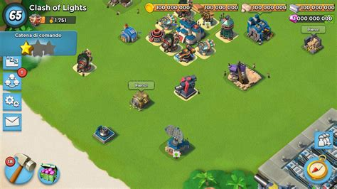 free boom beach hack modded apk apk download for android boom beach 30 125 mod tuxnews it