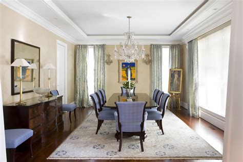 washington dc interior designers  decorators top