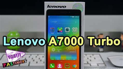 format video lenovo a7000 lenovo a7000 turbo nasıl format atılır