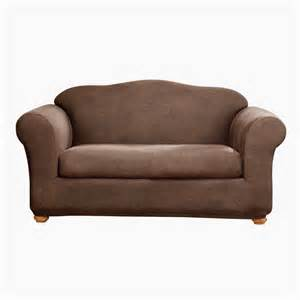 Sofa Covers For Leather Sofa Covers Leather Covers