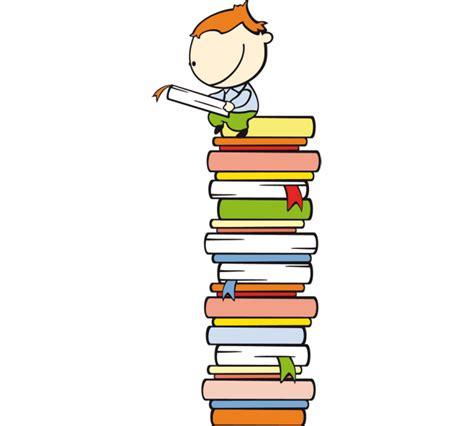 livre de cuisine di騁騁ique sticker toise livres enfant