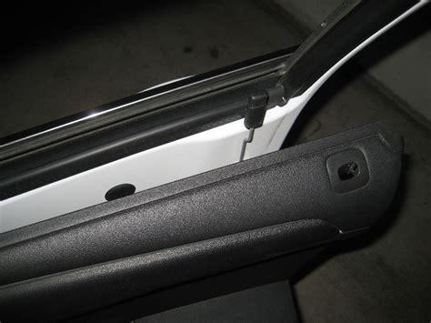 car manuals free online 2012 chevrolet volt spare parts catalogs service manual repair 2011 chevrolet volt door panel auto repair information 2011 chevrolet