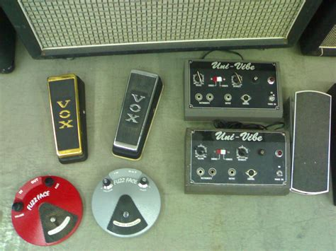 vox va wah wah pedal reviews prices equipboard