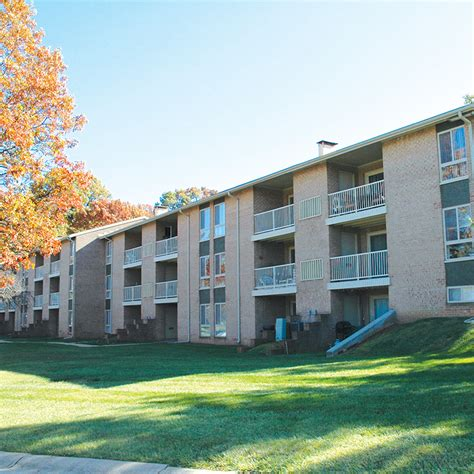 one bedroom apartments in pennsylvania 1 bedroom apartments in york pa the greens at westgate