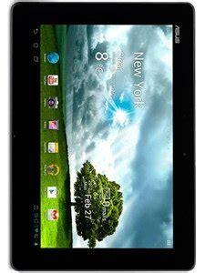 Hp Asus Tab Di Malaysia asus tablet price in malaysia harga compare
