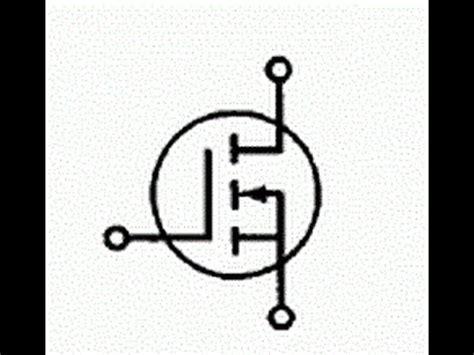 transistor mosfet queimado modulo stetsom cl 500 transistores queimados doovi