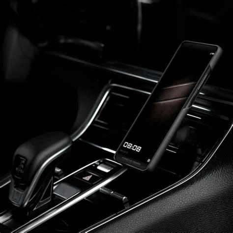 porsche design phone price porsche design th เป ดจอง mate 10 แพงกว า iphone x