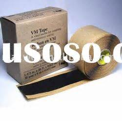 vinyl upholstery tape vinyl upholstery tape vinyl upholstery tape manufacturers in lulusoso com page 1