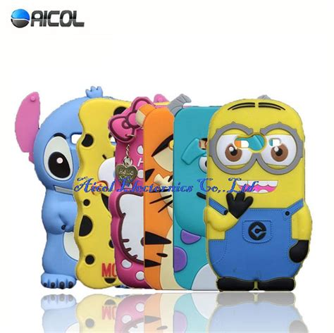 3d Keropi Samsung Galaxy V Silicon Samsung G313 Karakter buy wholesale silicone for samsung galaxy ace from china silicone for samsung