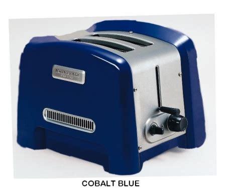 Most Durable Toaster Kitchenaid Artisan Toaster 2 Slice