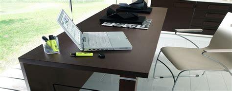 mercatone uno scrivanie per ufficio scrivanie mercatone uno smodatamente it