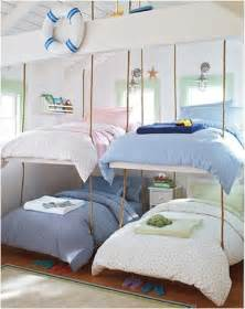 Best Bunk Bed Key Interiors By Shinay Stylish Bunk Beds For Young Girls