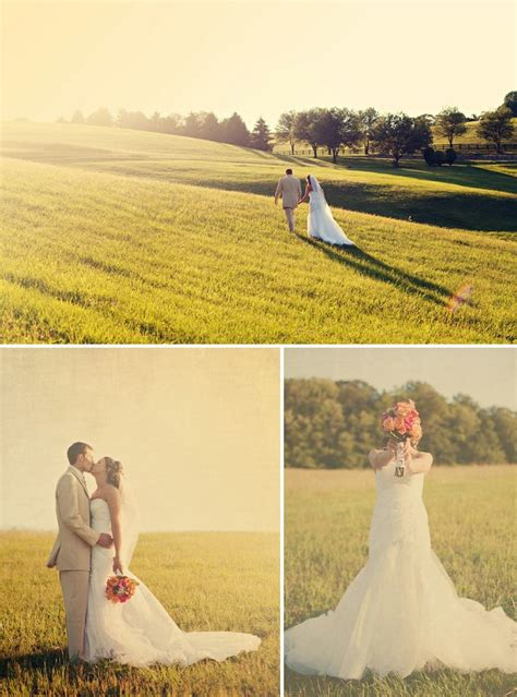 wedding planner frederick md 17 best images about weddings at morningside inn in