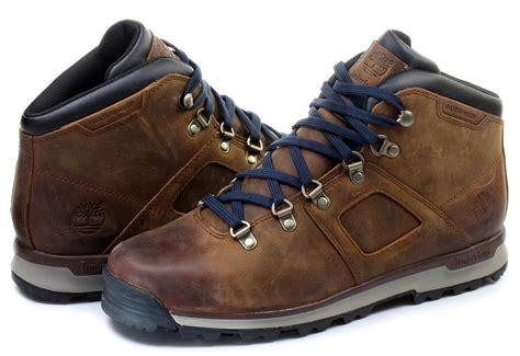 timberland boots scramble mid 2210r brn shop