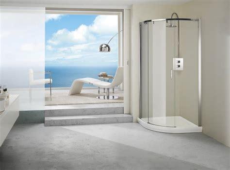 piatto doccia triangolare docce angolari misure e forme che risolvono problemi di