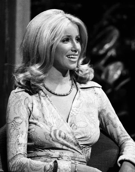 suzanne somers suzanne somers turns 70 through the years seattlepi com