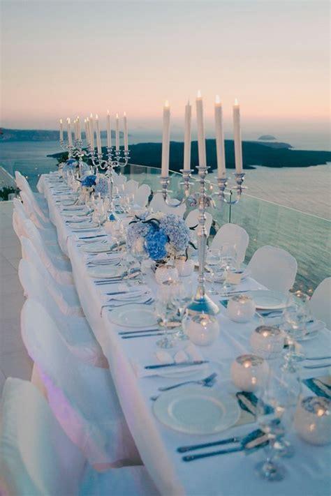 42 Romantic Greece Destination Wedding Ideas   Weddingomania
