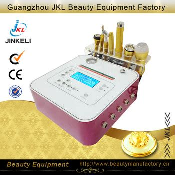 microdermabrasion machine for sale beauty personal care diamond microdermabrasion for sale
