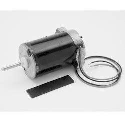 thermo king capacitor thermo king compressor motor fan sanden zexel comp схема запчастей