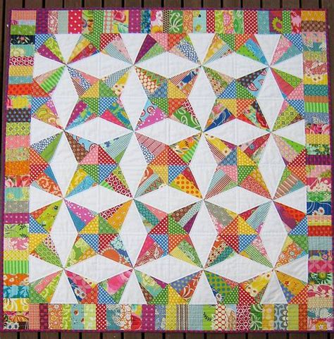 Doughtys Patchwork And Quilting - fabric stashbuster projects stashbuster by kathy doughty