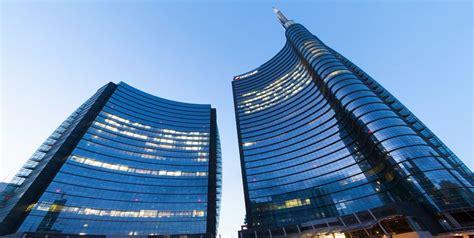 banche europee due banche europee in caduta libera le ragioni crollo