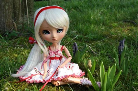 doll design wallpaper 25 cool doll pictures life quotes