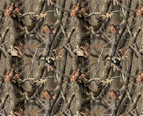 realtree hardwoods hd sign specialist camoflauge list of all patterns