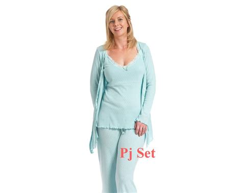 set cardi ribbon 34 best pretty wrap nursing cardi by