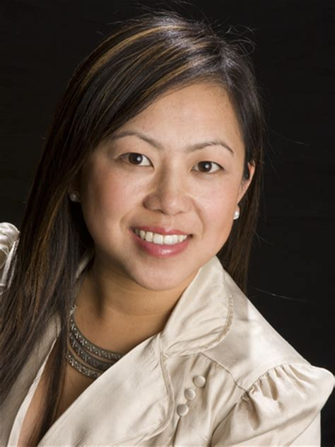 sarah yang sarah yang real estate agent westminster co coldwell