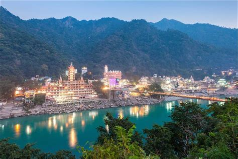 Destination Wedding In India ? 21 Locations That Are