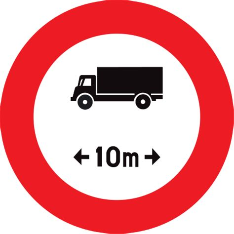 filebelgian road sign csvg wikimedia commons
