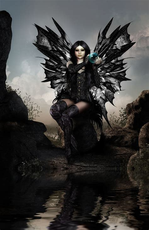 steunk fantasy art fashion 25 best ideas about dark fairies on meaning of gothic gothic meaning and fantasy