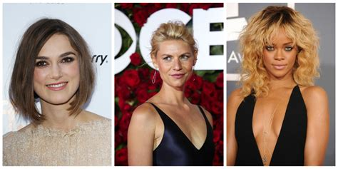 hairstyles that suit square faces the 10 best hairstyles for square faces