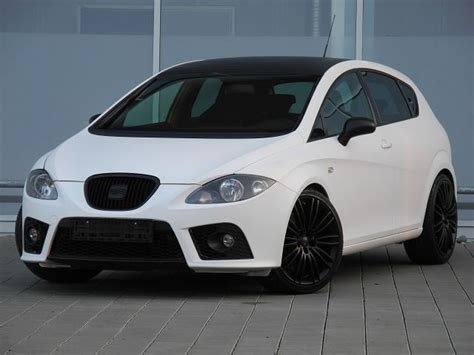www auto mobile de seat cupra fr 1 19 zoll exclusive wirth automobile