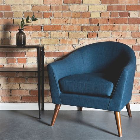 navy living room chair 1000 ideas about navy accent chair on living room accent chairs living room and