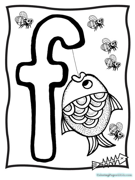 complicated fish coloring pages complicated letter f coloring pages coloring pages for kids