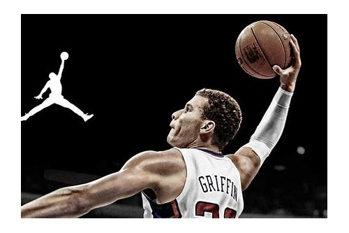 blake griffin endorsement deals