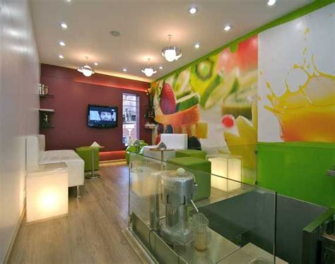 design cafe juice juice bar design juice bar design greenlife pinterest