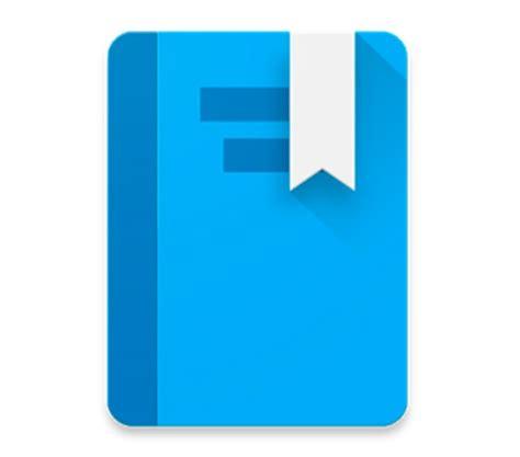 google play libros mejora su traductor y a 241 ade un nuevo tipo de letra tuexpertoapps com