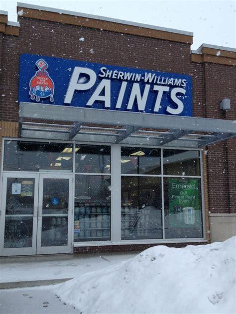 sherwin williams paint store industrial boulevard mcdonough ga sherwin williams paint store f 228 rgbutiker 6 rylander