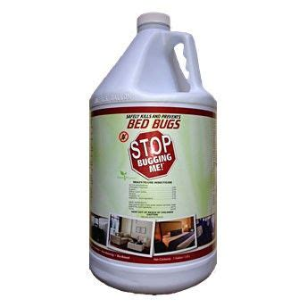 ideas  bed bug spray  pinterest bed bugs bed bugs treatment  essential oil spray