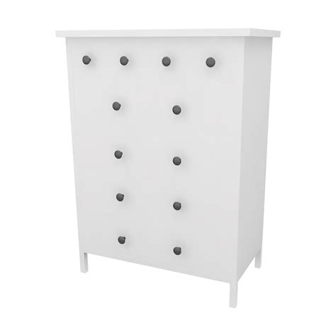 ikea hemnes kommode 6 schubladen cad and bim object hemnes 6 drawer chest variant 2 ikea