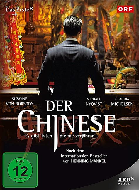 film china get el chino tv 2011 filmaffinity