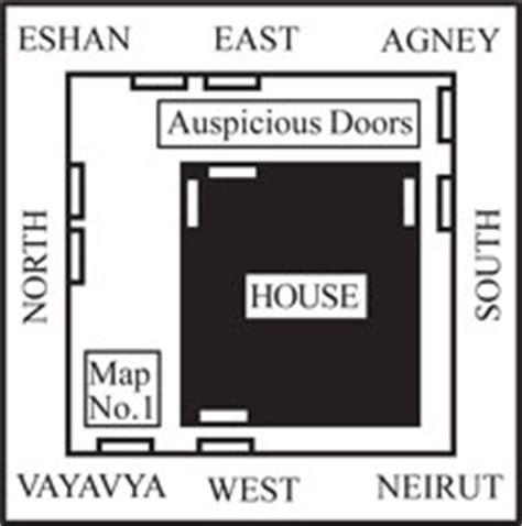 Main Door Design Photos India Doors As Per Vaastu Bhandari Vaastu Consultancy Indian
