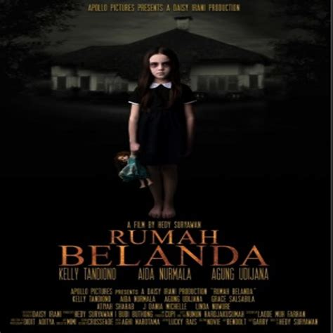 film horor indonesia tahun 2000an 3 film horor tayang di awal tahun ini siap menghantuimu
