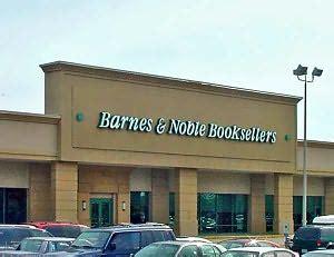 Barnes And Noble Virginia Blvd barnes noble va virginia va
