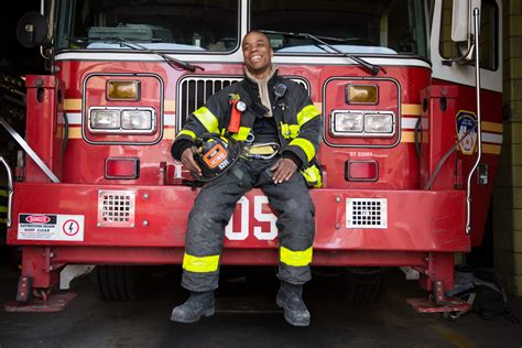 do cops to their lights on when radaring why are nyc firefighters learning language