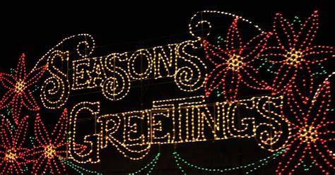 Forever88 Lake Laniers Magical Nights Of Lights Lake Lanier Lights Coupon