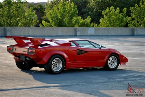 lamborghini countach replica lamborghini countach replica imgkid com the image