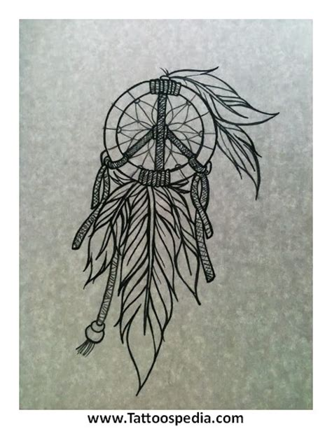 dreamcatcher tattoo represents what does a dreamcatcher tattoo represent 3